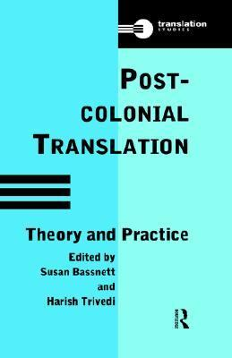 post-colonial