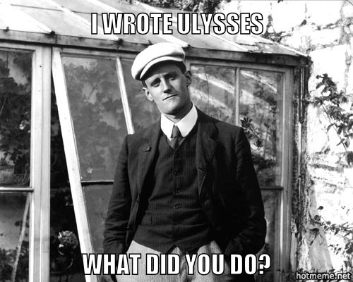 2jp-james-joyce-when-asked-what-he-did-during-ww1